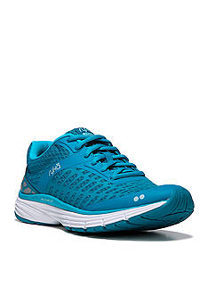 Ryka Indigo Athletic Shoe