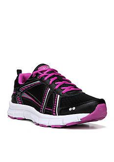 Ryka Hailee Athletic Shoe
