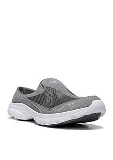 Ryka Tranquil Slip Resistant Athletic Shoe