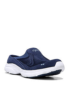 Ryka Tranquil Slip Resistant Athletic Shoe