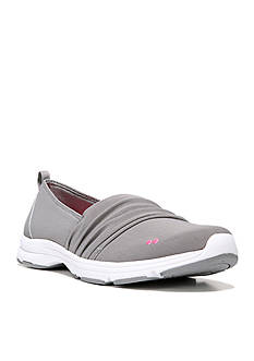 Ryka Jamboree Athletic Slip-On