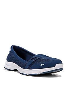 Ryka Jenny Athletic Shoe