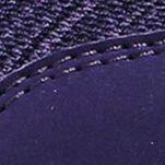 Comfortable Sneakers for Women: Purple/Lavender Ryka Jenny Athletic Shoe