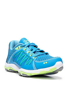 Ryka Influence 2.5 Running Shoe