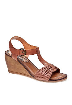 BareTraps Imber Wedge