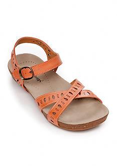 BareTraps Hendy Sandal