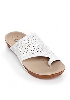 BareTraps Hacket Sandal