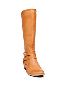 BareTraps Tikki Boot