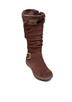 BareTraps Anibeth Boot