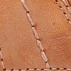 Flat Sandals for Women: Auburn BareTraps JEVIN AUBURN