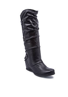 BareTraps Quibella2 Boot