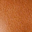 All Women's Shoes Sale: Brush Brown BareTraps Sanata Sandal