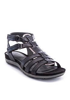 BareTraps Rhose Sandals