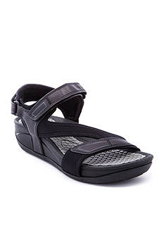 BareTraps Donatella Sandals