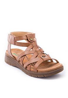 BareTraps Cally Sandals