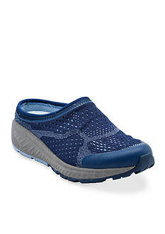 BareTraps Tilula Shoes