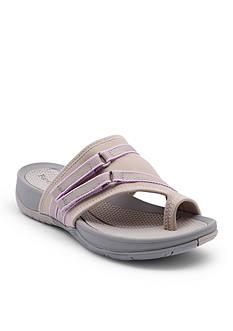 BareTraps Shannon Sandals