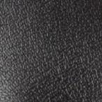 All Women's Shoes Sale: Black BareTraps Sanata Sandal