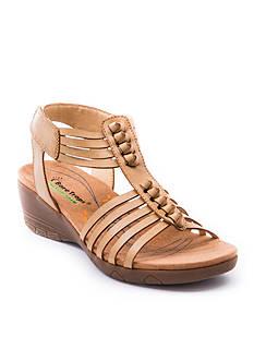 BareTraps Hinder Sandals