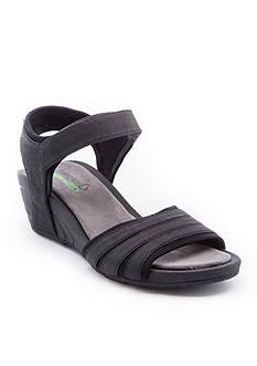 BareTraps Boland Sandals