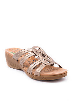 BareTraps Harvey Sandals
