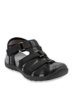 BareTraps Fallery Sandals