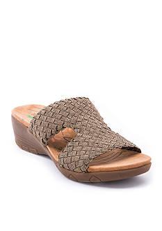 BareTraps Hanla Sandals