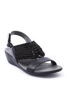BareTraps Marinn Sandals