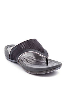 BareTraps Saley Thong Sandal