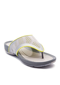 BareTraps Saley Thong Sandal