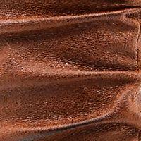 Bare Traps for Women: Brush Brown BareTraps Shania Tall Boot