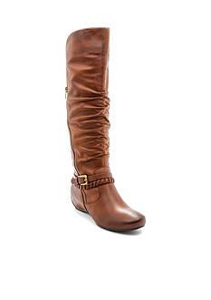 BareTraps Shania Tall Boot