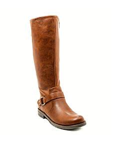 BareTraps Clare Boot