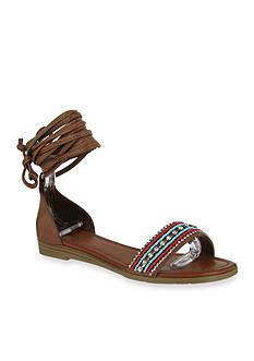 MIA Charita Flat Sandal