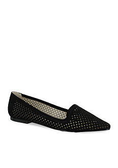 MIA Eleni Pointed Toe Flat