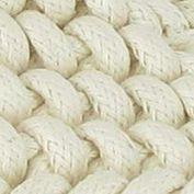 Mia Shoes Sale: Off White MIA Filipa Wedge Sandal
