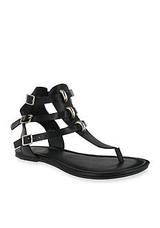 MIA Barbados Sandal