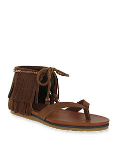 MIA Native Sandal