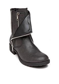 MIA Iva Boot