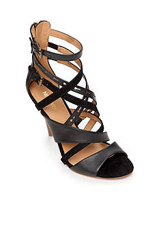 Nine West Luigi Sandal