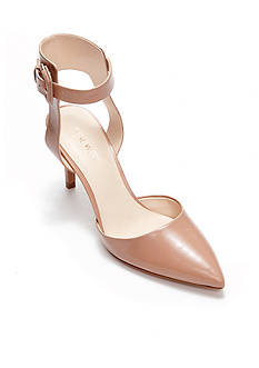 Nine West Cherlin Pump