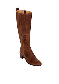 Nine West Olette Boot
