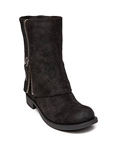 Nine West Thomasina Boot