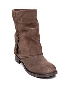 Nine West Thomasina Boot