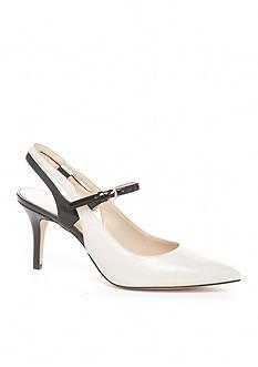 Women's: White Heels Shoes | Belk