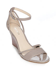 Nine West Faina Wedge Sandal