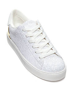 Nine West Palyla Sneaker