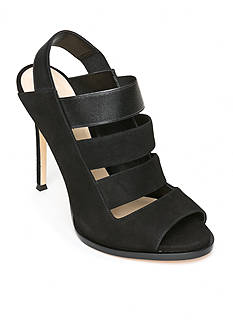 Nine West Hallan Sandals