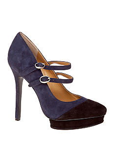 Nine West Argile Platform
