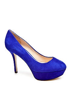 Nine West Mendoza Pump